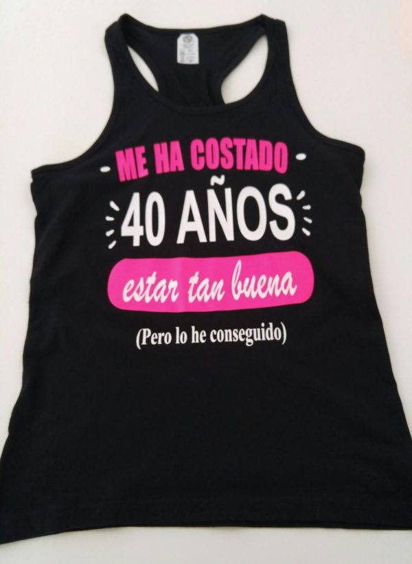 Camisetas by StevieVico