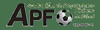 Asociación de Preparadores Físicos de futbol
