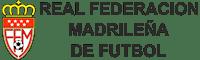 Federación Madrileña de Fútbol