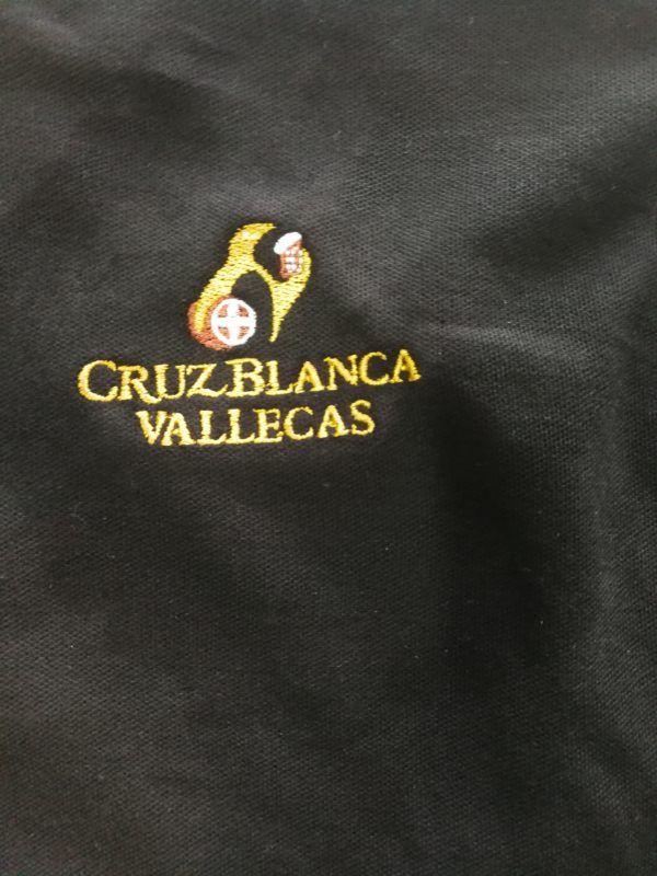 Personalización de todo tipo de productos en algodón o poliester