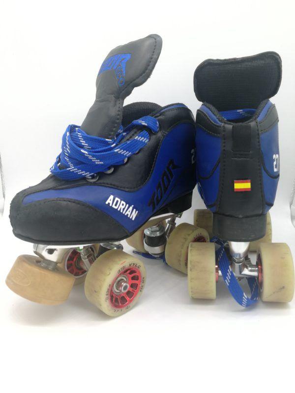 personalizacion zapatillas y botas deportes