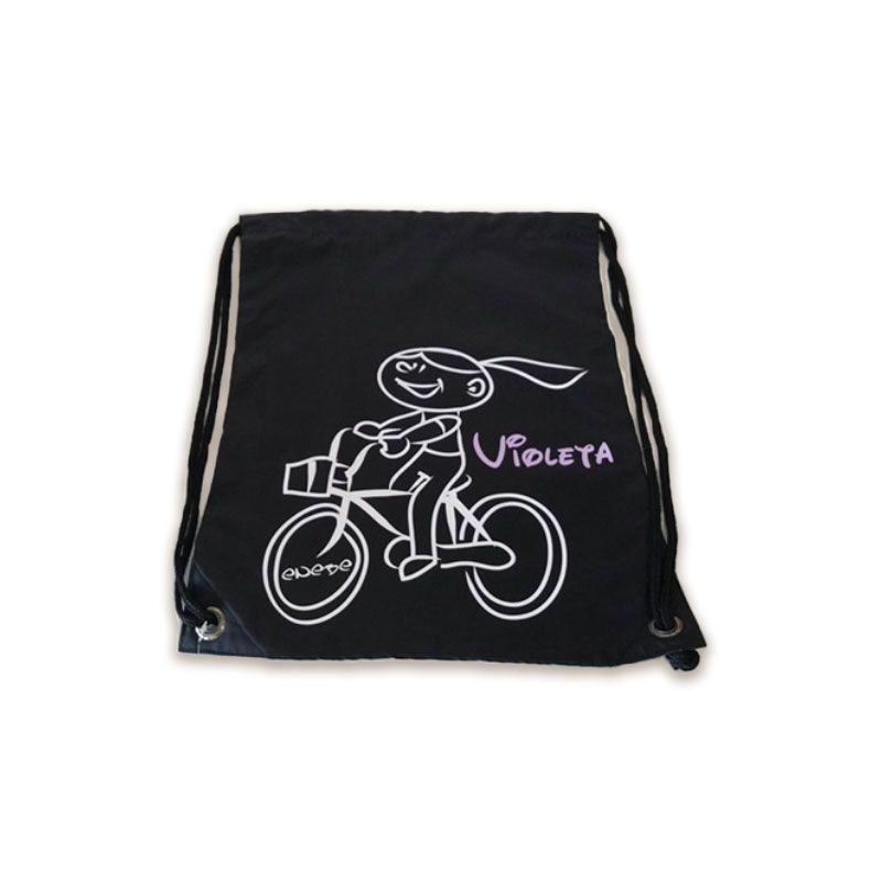 Mochilas/bolsas Personalizadas