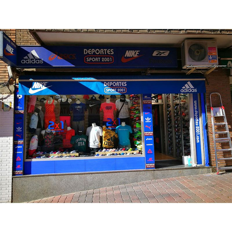 rotulacion-negocios-tienda